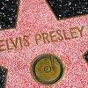 Elvis Presley lebt und wird heute 80 Jahre: Happy Birthday, Baby!