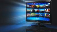 SolarMovie: Kinofilme und Serien-Staffeln kostenlos online streamen – darf man das?