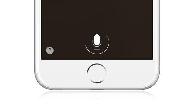 Verlorenes iPhone: Siri hilft bei der Suche nach dem Besitzer (Mini-Tipp)