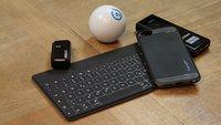 Dieses Smartphone- und Tablet-Zubehör braucht jeder Android-Fan [Top 10]