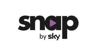 Snap by Sky: Video-Streaming-Dienst bis zum Ende des Monats kostenlos ausprobieren