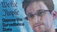 Edward Snowden würde nie ein iPhone verwenden