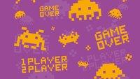 Die Geschichte der Videospiele: 20 frühe Meilensteine