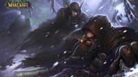 WoW - Warlords of Draenor: Überlebens-Jäger Klassenguide