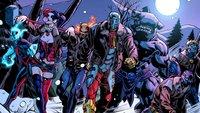 Suicide Squad: Story-Details mit dicken Spoilern aufgetaucht!