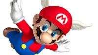 Nintendo: Kein Mario-Spiel in 2015