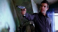 Heroes Reborn: Zachary Quinto ist raus