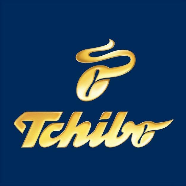 Welches Netz nutzt Tchibo mobil? Antworten zu Netzabdeckung, Qualität und Geschwindigkeit