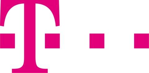Congstar ist ein Tochterunternehmen der Telekom