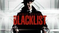 The Blacklist: Neuer Trailer ist da und es wird brenzlig