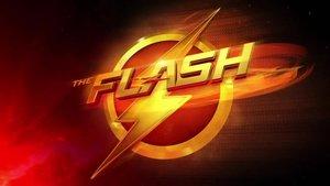 The Flash (Serie): Besetzung, Handlung, Trailer, Deutschlandstart & Stream