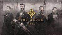 The Order 1886: Gold-Status und Trailer mit Spieler-Reaktionen