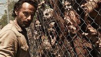 The Walking Dead: Neuer Trailer zur fünften Staffel