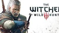 The Witcher 3 - Schwierigkeitsgrad: Unterschiede und Grad wechseln