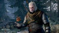 The Witcher 3: 14 Minuten Gameplay und Interview über kostenlose DLCs
