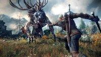 The Witcher 3 - Wild Hunt: Die Systemanforderungen für Minimal und Ultra