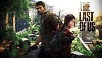 The Last of Us Film: Drehbuchautor gibt Auskunft zum Stand der Dinge