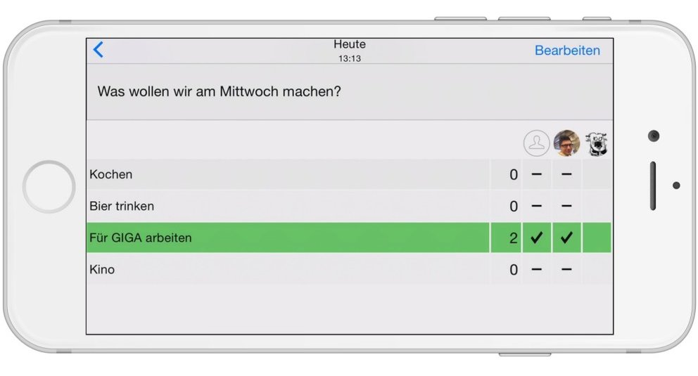threema-umfrage-iphone-teaser