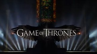 GAME OF THRONES - Kritik