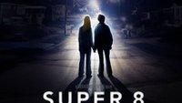 SUPER 8 - Kritik