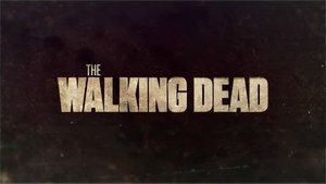 """The Walking Dead"" Andrew Lincoln | Deutsch German Kritik Review [HD]"