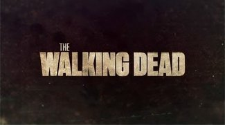 The Walking Dead - Kritik