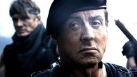 The Expendables 3 - Kritik