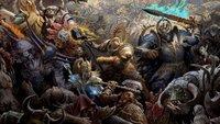 Total War Attila: Battle-Tutorial von Entwickler