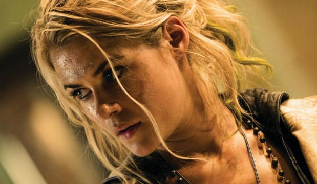 Marvel's Jessica Jones: Rolle für Transformers-Star Rachael Taylor