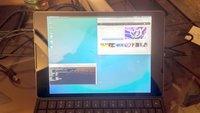 Ubuntu Linux für Nexus 9: Desktop-Betriebssystem auf das Google-Tablet portiert