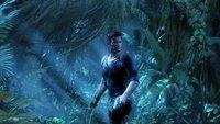 Uncharted 4 - A Thief's End: Viele Details aufgetaucht