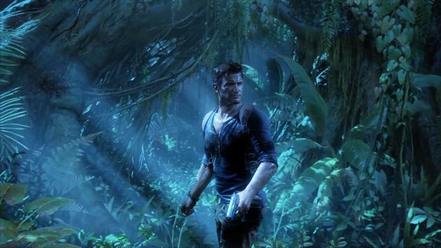Uncharted 4 - A Thief's End: Viele Details aufgetaucht