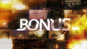 TOPmontag - Spiele 2014 - BONUS