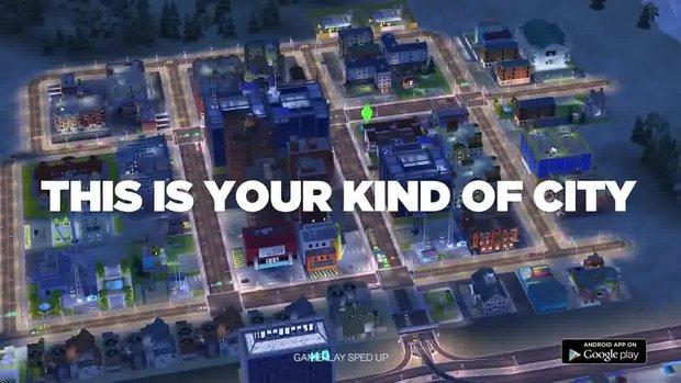 SimCity BuildIt: Tipps, Tricks und Cheats für Android und iOS - Geld, Schlüssel, Gebäude