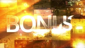 GIGA TOPmontag - Videospielwaffen BONUS