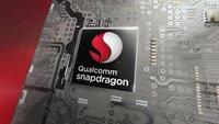 Snapdragon 810: Smartphones von Sony, Motorola, Oppo auf dem Weg – Samsung fehlt