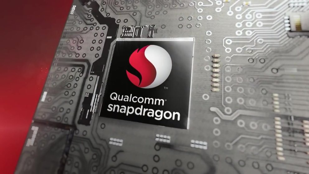 Video-Bild: qualcomm-quick-charge-20-helps-reduce-battery-anxiety-91217.mp4 (5)