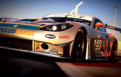 Project CARS: Launch-Trailer...