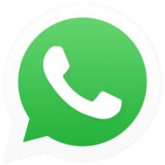 FolderSync kann man auch zum Synchronisieren von WhatsApp-Bildern nutzen.