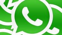 WhatsApp: Offizielle Statements zur Sperrung von WhatsApp Plus