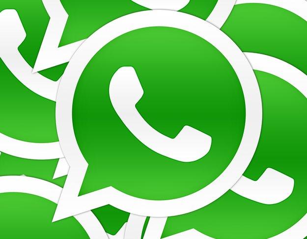Clever und kurios: Server-Administrator nutzt WhatsApp zur Fernwartung
