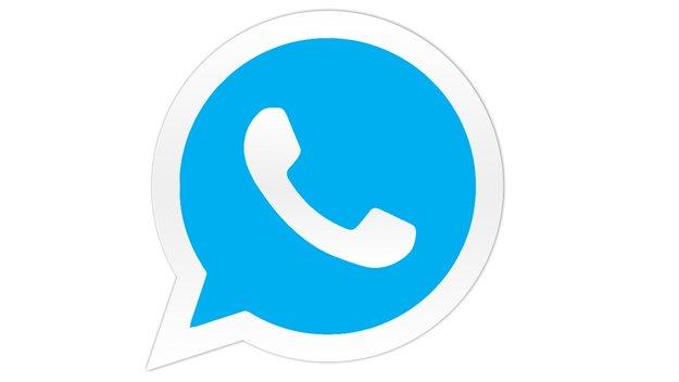 WhatsApp: Hinweise auf Telefonie-Integration via Skype entdeckt