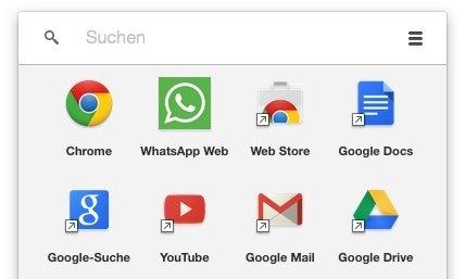 whatsapp-web-chrome-app