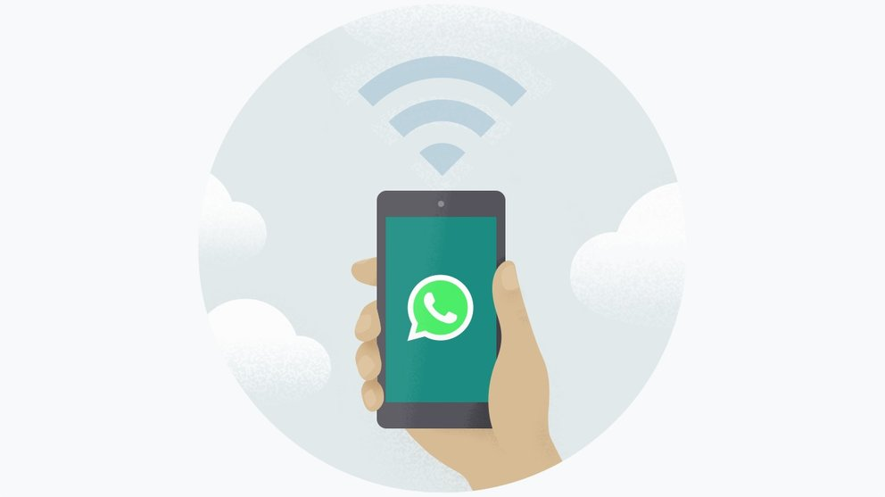 whatsapp-web-logo