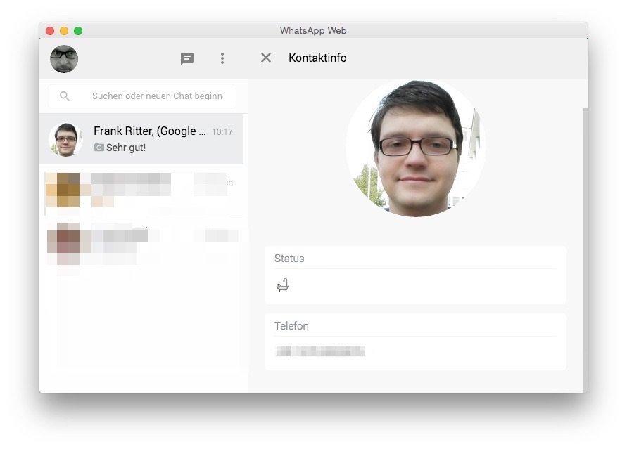 whatsapp-web-mac-app