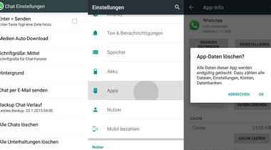 Whatsapp Ohne Handy Und Nummer Nutzen So Gehts Giga