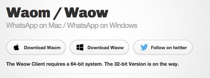 whatsapp-web-waom-waow