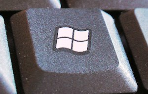 Windows-Taste deaktivieren oder umbelegen: So geht's