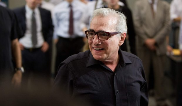 Silence: Martin Scorseses Herzensprojekt geht an den Start