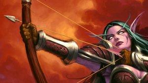 World of Warcraft: Neues Mount kostet ein kleines Vermögen